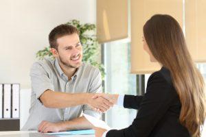 employee screening and background checks
