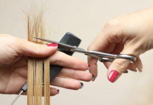 Environmental Hair Test drug testing