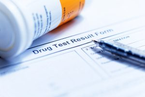 drug testing virginia beach