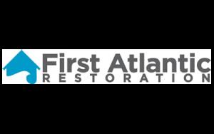first atlantic restoration logo