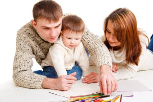dna testing paternity test norfolk