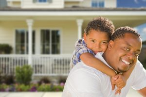 dna testing and paternity tests in hampton roads virginia